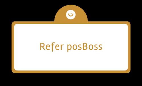 posBoss Referrals
