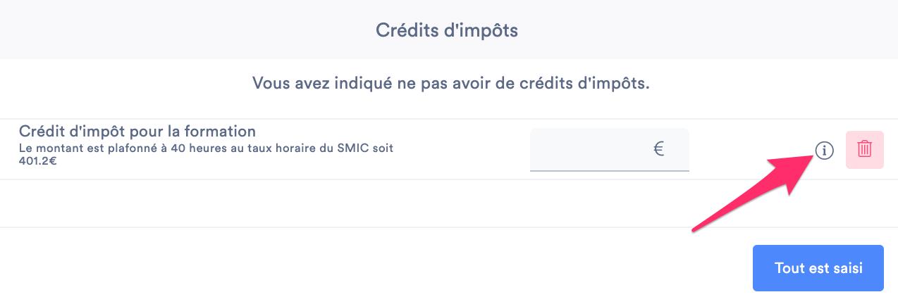 Georges_exonération_fiscale_crédit_impôt3