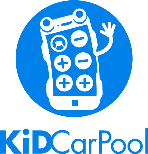 Kidcarpool/Timelabinc Help Center