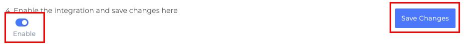 UXCAM SHOPNEY INTEGRATION MOBILE APP