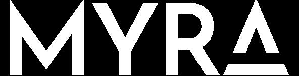 MYRA Help Center