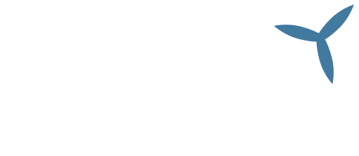 Junip Inc. Help Center