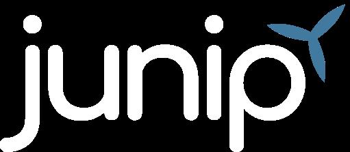Junip Inc. Help Center