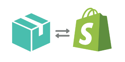 DropCommerce Dropship with Shopify