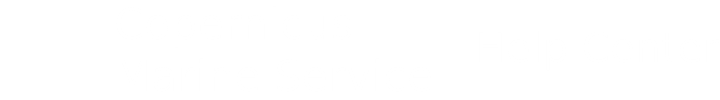 Copernicus Marine Help Center