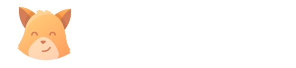 FunnelFox