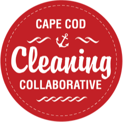 Cape Cod Cleaning Collaborative Help Center