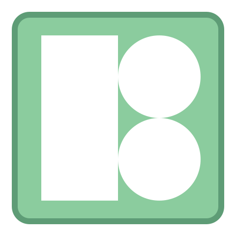 Icons8 Help Center