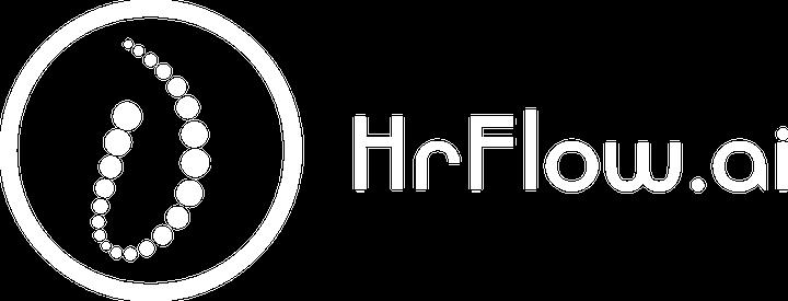 HrFlow.ai Help Center