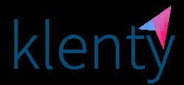 Klenty Help Center