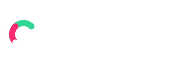 Craft Help Center | Support | FAQ