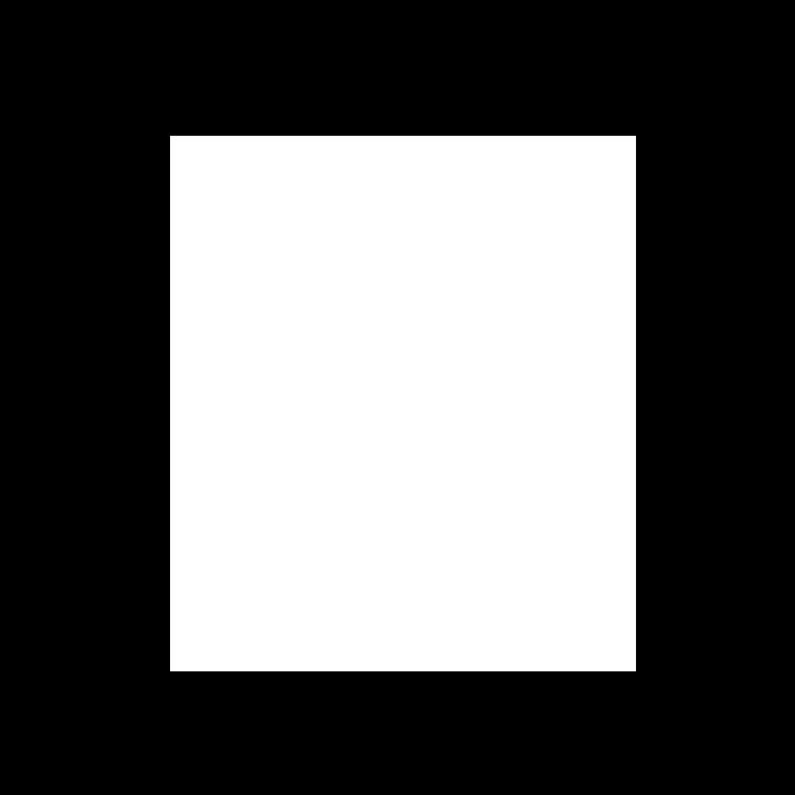 BenchApp Help
