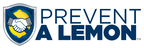 Prevent A Lemon (PAL®) Help Center