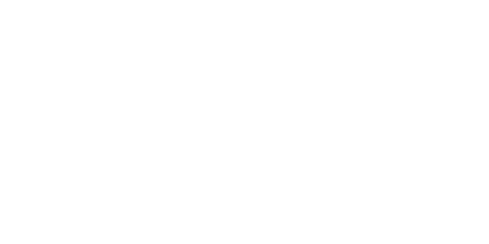 The Recal Help Center