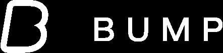 BUMP Help Center