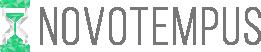 NovoTempus Help Center