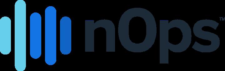 nOps Help Suite