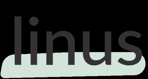 Linus Help Center