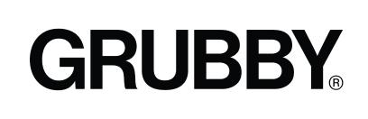 Grubby Help Center