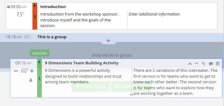 Moving-blocks-to-groups