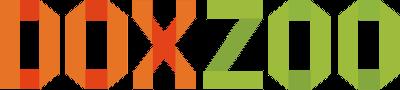 Doxzoo Help Center