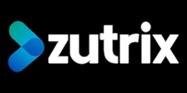 Zutrix Help Desk