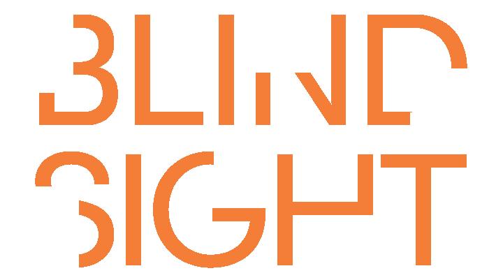 Blindsight Help Center