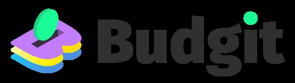 Budgit Help Center