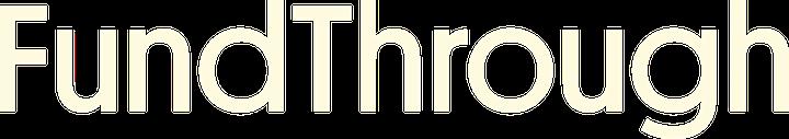 FundThrough Help Center