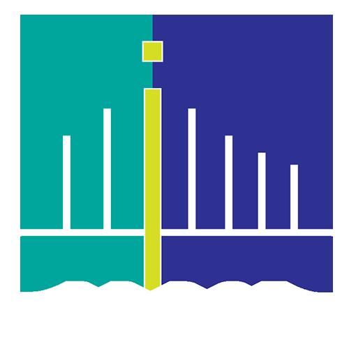 BRDGE FAQ