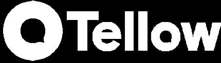 Tellow Help Center