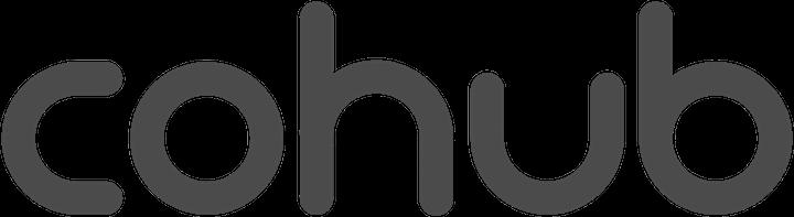 KnowHub