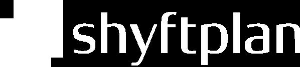 shyftplan Help Center | FAQ