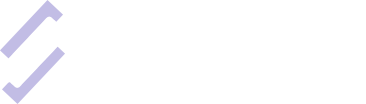 Yotta Saving Help Center