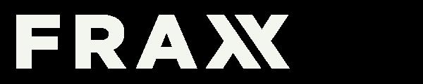 Fraxx Hjelpesenter