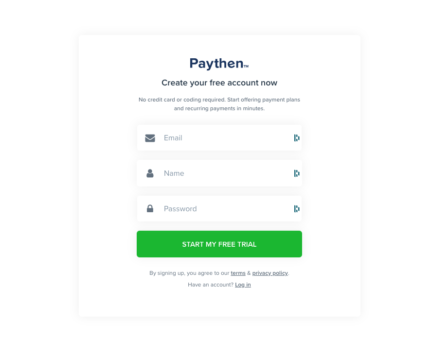 stripe-payment-plans-with-paythen-free-account-sign-up