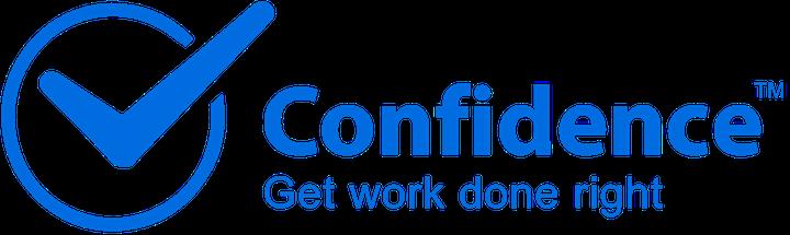 Confidencesystems.Com Help Center