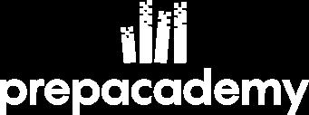 Conseils et réponses de l'équipe PrepAcademy