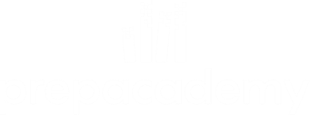 Centre d'aide de PrepAcademy