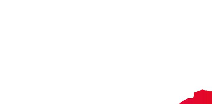 ENB | Help Centre
