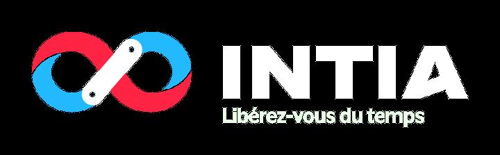 Centre d'aide INTIA