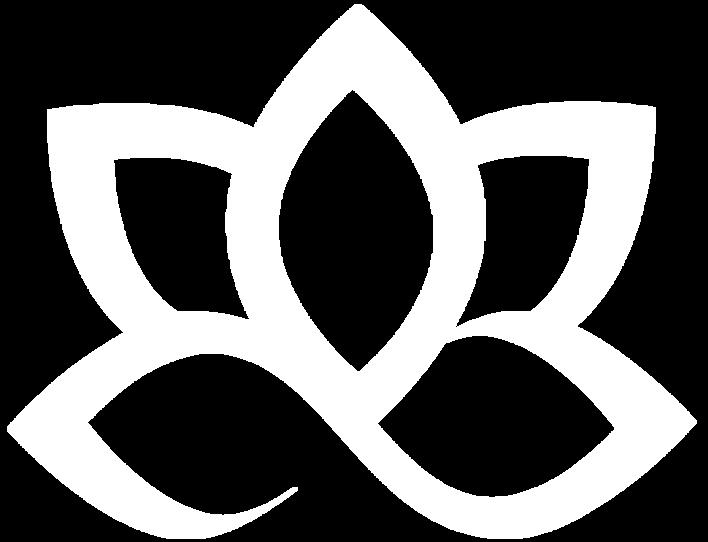 Lotus Token, Inc. Help Center