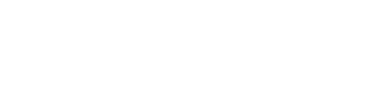 WholeCell Help Center