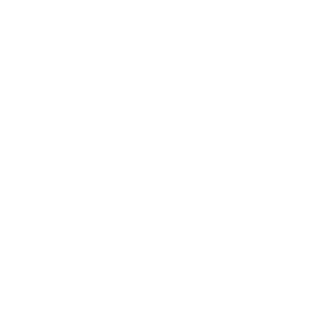Deco's Wisdom Center