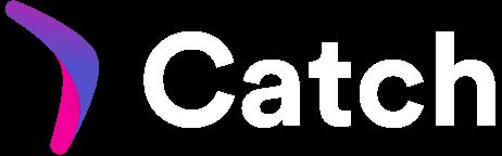 Catch Help Center