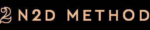 N2D Method Knowledge Base