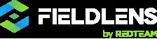 Fieldlens Help Center