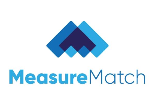 MeasureMatch Help