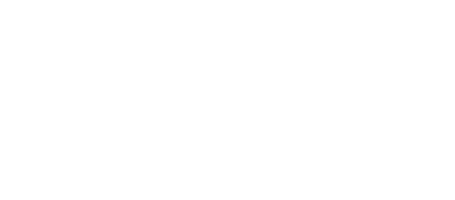 SimpleShop Support