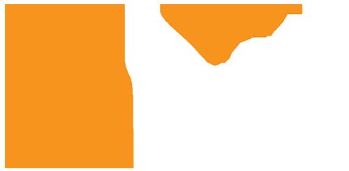 UpCity Help Center